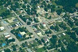 Aerial_view_of_Oregon,_Missouri_9-2-2013